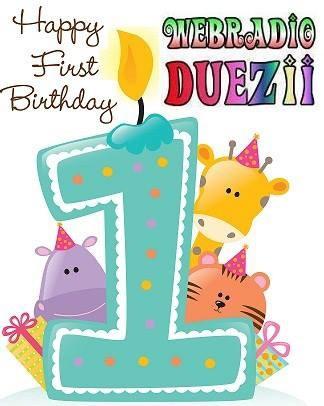 primo_compleanno.jpg